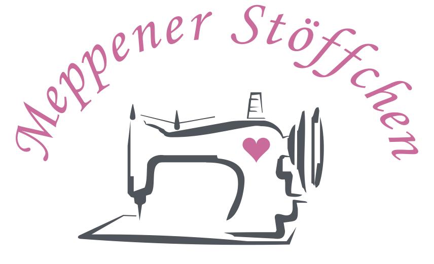 Meppener Stöffchen-Logo