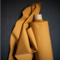 Mobile Preview: Dry Oilskin, cumin