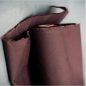 Preview: Dry Oilskin, oxblood